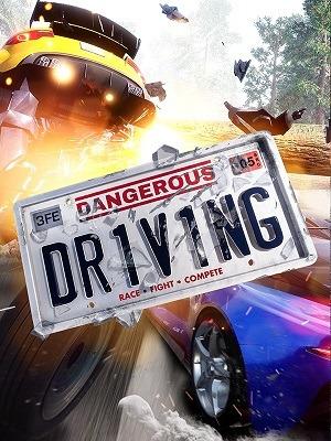 Dangerous Driving facts