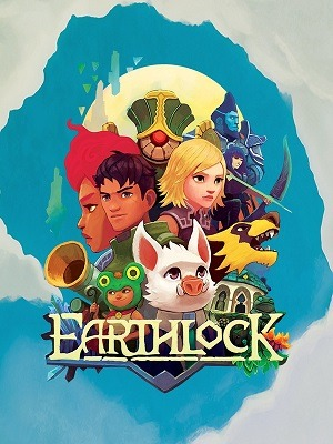Earthlock facts