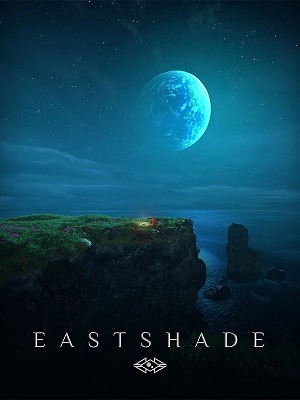Eastshade facts
