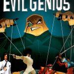 Evil Genius: World Domination