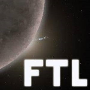 FTL Faster Than Light facts