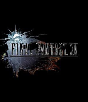 Final Fantasy XV facts