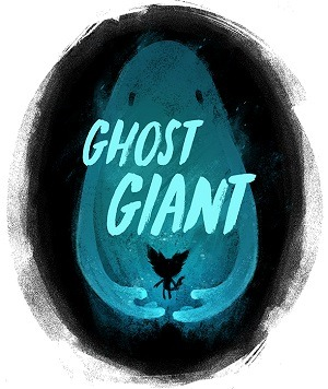 Ghost Giant facts