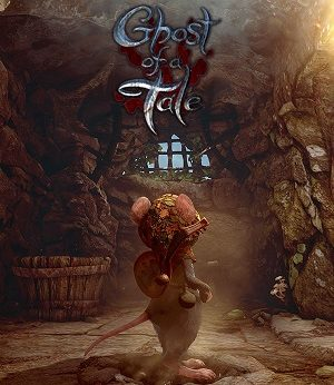 Ghost of a Tale facts