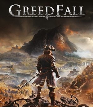 GreedFall facts