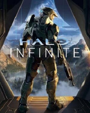 Halo Infinite facts