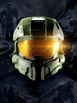 Halo The Master Chief Collection facts stats player count