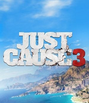 Just Cause 3 facts