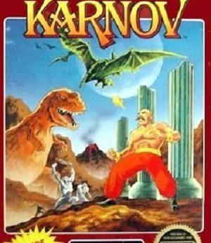 Karnov facts