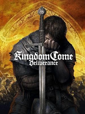 Kingdom Come Deliverance facts