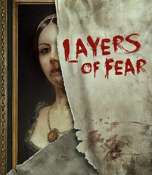 Layers of Fear facts