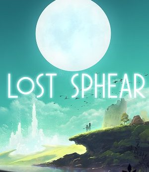 Lost Sphear facts
