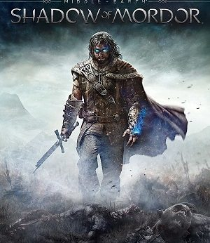 Middle Earth Shadow of Mordor facts