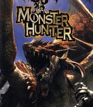 Monster Hunter facts