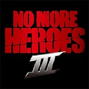 No More Heroes 3 facts
