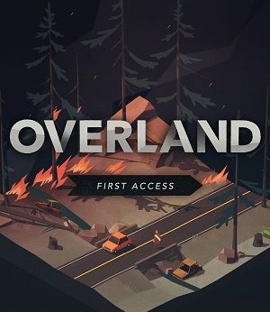 Overland facts
