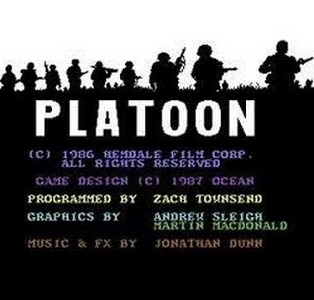 destined ascension future updates roblox Platoon Stats And Facts 2020 By The Numbers