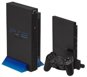 PlayStation 2 console facts stats games