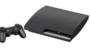 PlayStation 3 console facts stats games