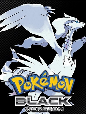 Pokemon Black and White player count stats facts