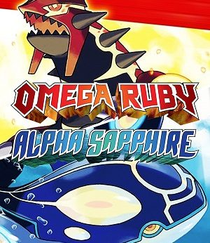 Pokemon Omega Ruby and Alpha Sapphire player count stats Facts