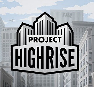 Project Highrise facts