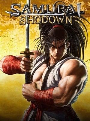 Samurai Shodown facts