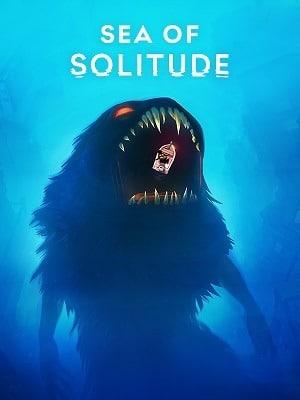 Sea of Solitude facts
