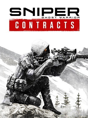 Sniper Ghost Warrior Contracts facts