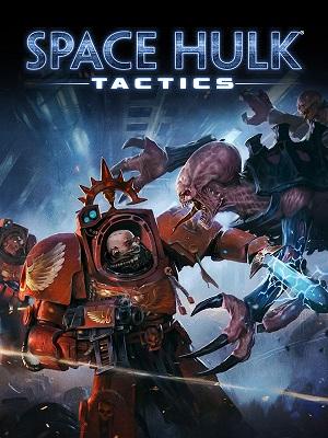 Space Hulk Tactics facts