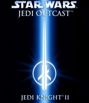Star Wars Jedi Knight II Jedi Outcast facts