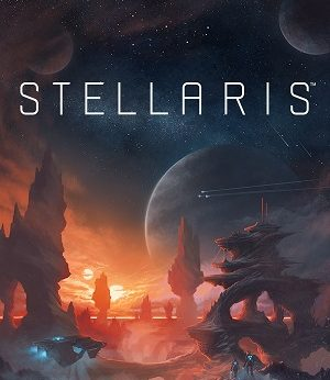 Stellaris facts