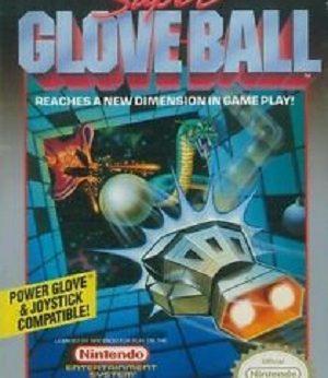Super Glove Ball facts