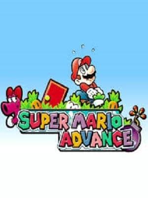 Super Mario World Super Mario Advance 2 facts