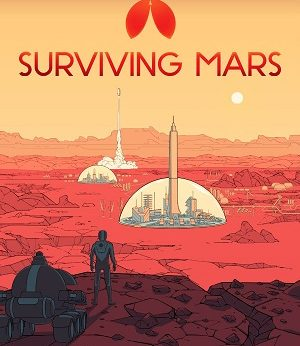 Surviving Mars facts