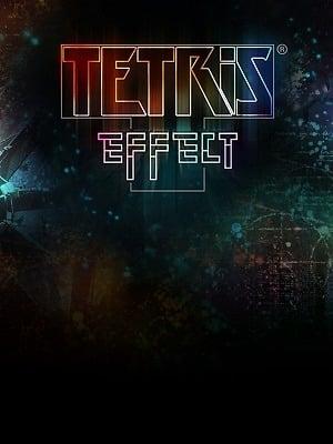 Tetris Effect facts