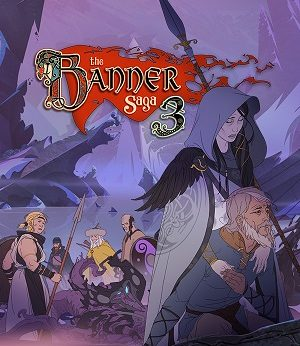 The Banner Saga 3 facts