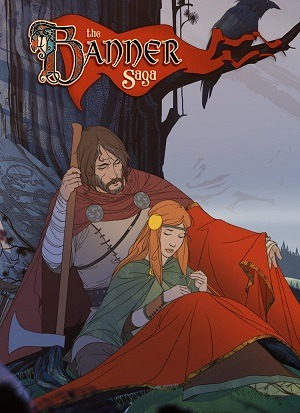 The Banner Saga facts