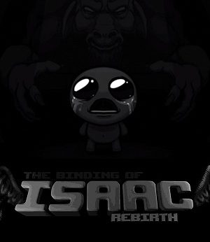 The Binding of Isaac Rebirth facts