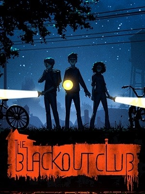 The Blackout Club facts