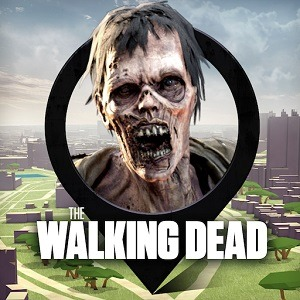 The Walking Dead: Our World facts