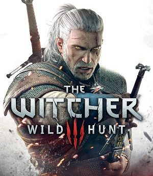 The Witcher 3: Wild Hunt facts