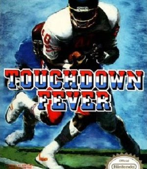 Touch Down Fever facts