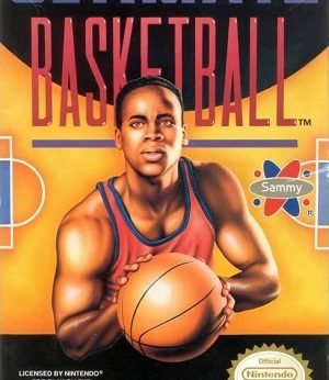 Ultimate Basketball facts