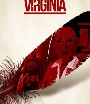 Virginia facts