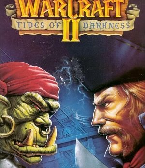 Warcraft 2 facts