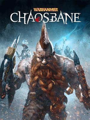 Warhammer Chaosbane facts