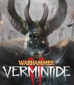 Warhammer Vermintide 2 facts