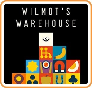 Wilmot's Warehouse facts