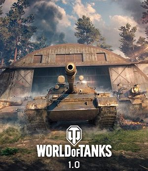 World of Tanks facts